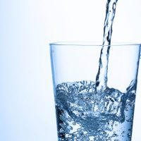 Rund um Trinkwasser